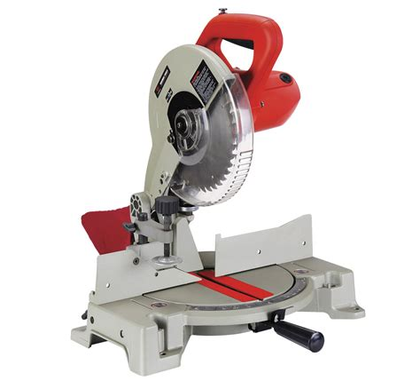 compound miter saw what is a compound miter saw characteristics the