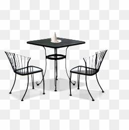 Dining Table Png, Vectors, PSD, and Clipart for Free