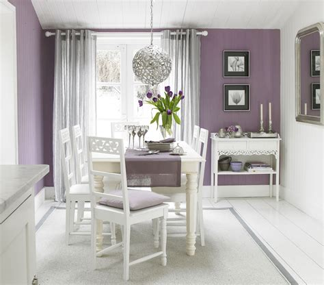 How Natural Light Effects Your The Colour Choice For Your