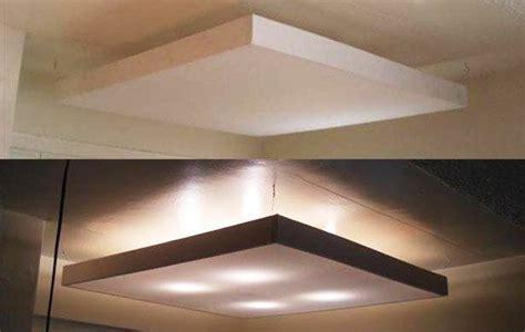 ceiling fan light globe replacement ceiling lighting diy ceiling light fixtures ideas pendant