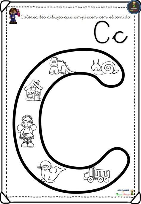 completo alfabeto  colorear atividades alfabetizacao