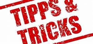 Entrümpeln Tipps Und Tricks : tipps tricks archive aerialpeople ~ Markanthonyermac.com Haus und Dekorationen