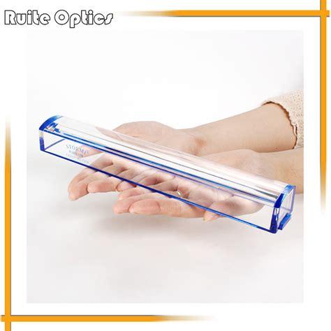achetez en gros mains libres lecture loupe en ligne 224 des grossistes mains libres lecture loupe
