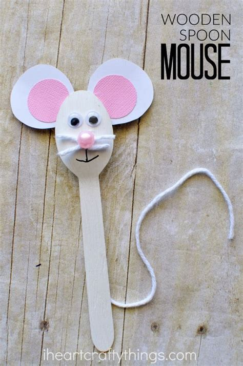 best 25 mouse crafts ideas on cinderella 737 | 7338138fed58d3cfe32366f9840b8ee0 craft activities for kids craft kids