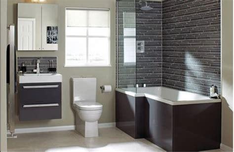 new bathroom bathrooms