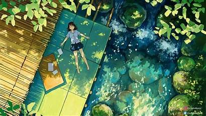 Lo Fi Lofi Wallpapers Lonely Mix Hiphop