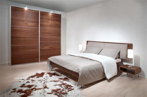 les tapis de chambre a coucher 20 idées fascinantes pour décoration de chambre à coucher