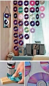 25, Diy, Ideas, U0026, Tutorials, For, Teenage, Girl, U0026, 39, S, Room