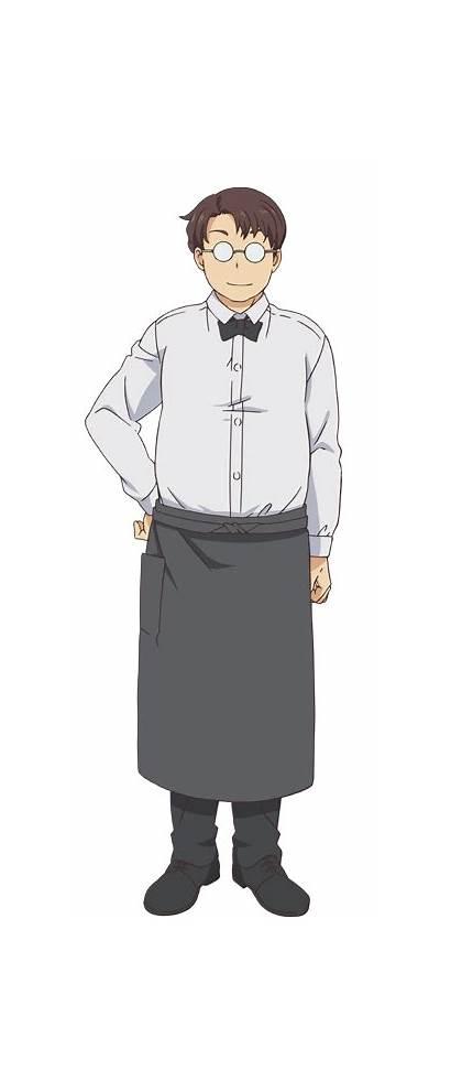 Domestic Kanojo Na Fumiya Kurimoto Profile