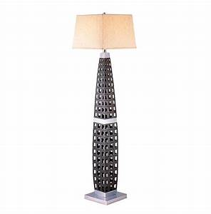 furniture of america floor lamp zara With floor lamp zara home