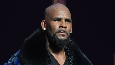 Robert sylvester kelly (born january 8, 1967 in chicago, illinois), better known by his stage name r. Philadelphia City Council bans R. Kelly from performing in Philly - PhillyInfluencer.com