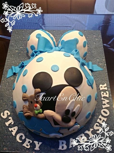 mickey mouse baby shower babyshower disney baby boy baby shower in 2019