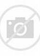 Picture of Romy Schneider