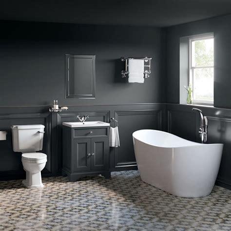 Designing Bathrooms by Contemporary Traditional Bathroom Suites Soak