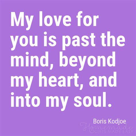 Cute Love Quotes Him Your Boyfriend