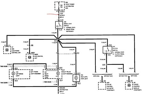 bmw wiring diagrams printable worksheets and activities