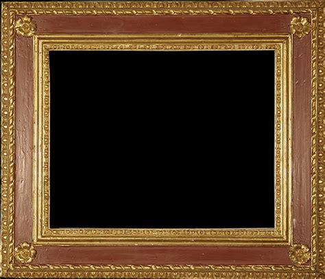 cornici d arte cornici d arte dorate su legno federici