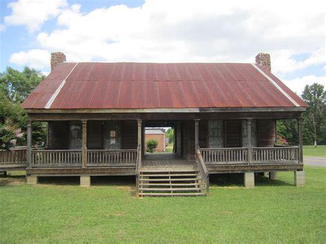 filedogtrot house dubach la img jpg wikipedia