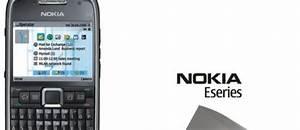 Nokia E5-00 Rm-632 Schematic Diagrams