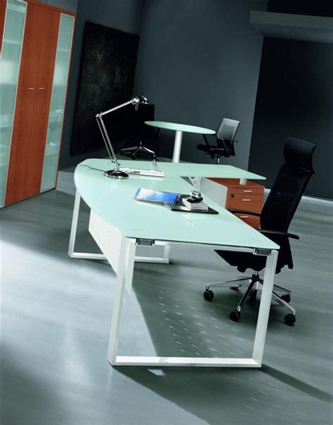 mobilier bureau direction mobilier de direction mobilier bureau part 2