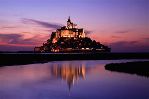 visite mont st michel planning see the world cosmos