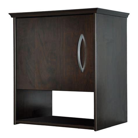 12 deep bathroom cabinet 12 inch deep storage cabinet best storage design 2017