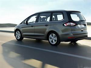 Ford Galaxy 2016 : ford galaxy 2016 picture 30 of 69 ~ Medecine-chirurgie-esthetiques.com Avis de Voitures