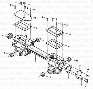 Kohler 1 2 Hp Wheel Horse Wiring Diagram Wiring Diagram