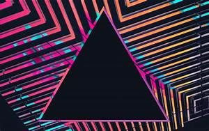Neon 80's Wallpaper - WallpaperSafari