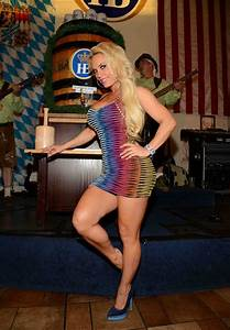 Nicole Coco Latetest Pictures In Jan 2015