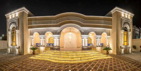 jumeirah villa external majlis mahermouhajer