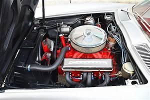 1965 5 4