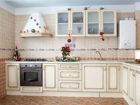 tiled kitchen ideas kitchen wall tiles