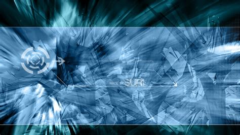 3d Wallpaper Live Hd by Amazing 3d Wallpaper Live Wallpaper Hd Desktop Wallpapers