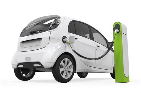 Electric Car Technology by Electric Cars Their Past Present And Future Cio