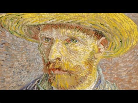 Top 10 Painters of All Time - YouTube