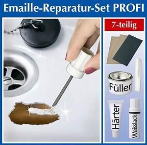 Emaille Reparatur Set : acryl badewanne ausbessern energiemakeovernop ~ Frokenaadalensverden.com Haus und Dekorationen