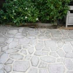 18 best images about backyard country stone and front
