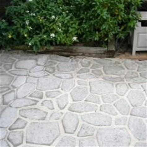 quikrete walkmaker patio pictures 18 best images about backyard country and front