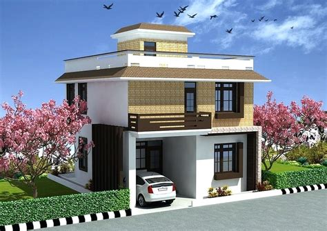 House Designs Gallery Processcodicom