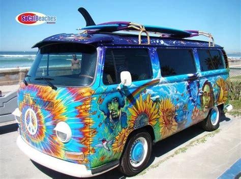 surf cars 20 of the coolest custom vw cervans ever built