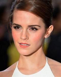 10 Reasons Emma Watson As Belle Was Inevitable - Sassy ...