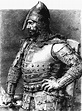 Gallery of Polish Kings and Princes - Stormfront
