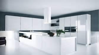 black and red kitchen home designer