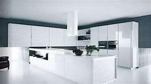 white kitchens 1279