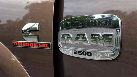 ram launches luxed     southwestern theme