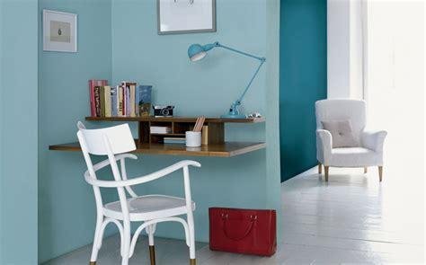 couleur peinture bureau peindre un bureau meilleures images d 39 inspiration pour