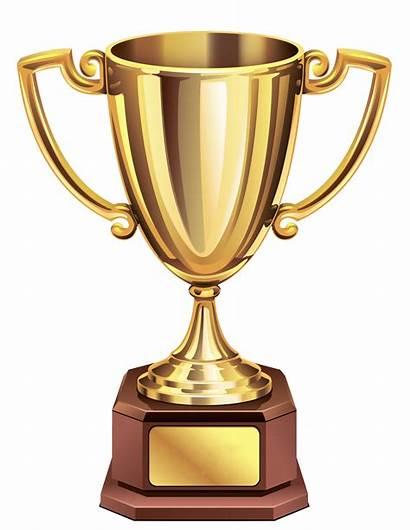 Trophy Clipart Cup Shweta Transparent Thakkar Band