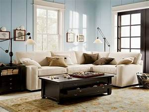 coastal living room decor ideas fres hoom With coastal living room decorating ideas