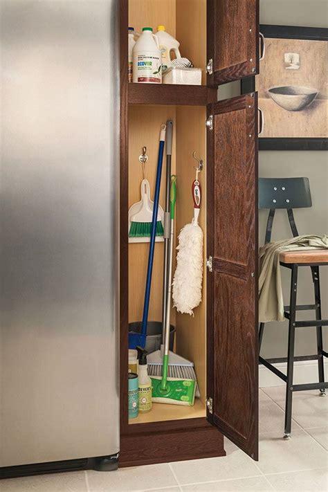 utility cabinet    myriad
